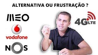 Deposito de Bebidas São Bernardo