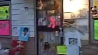 2300 Jackson Street/Gary Indiana