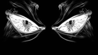 Metallica - Fuel (La Musique D