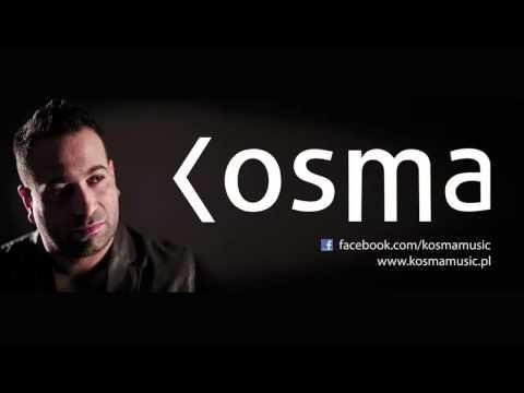 KOSMA - Przeciw Sobie