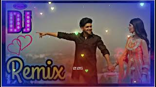 {Dj Remix} ❣️💔 mehndi wale hath ¶¶ New Love'💕 Special Song [Dj Ajay Agra}