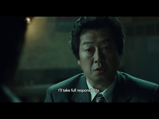 10 Must See Korean Movies for Foreigners | 10 Magazine