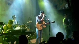 [5.86 MB] VAMPIRE WEEKEND - DIPLOMAT'S SON [HD] NOLA