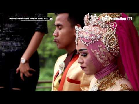 Penganten Baru -  Anik Arnika Jaya Live Karanganyar Panguragan Cirebon