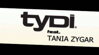 Watch Tydi Why Do I Care video