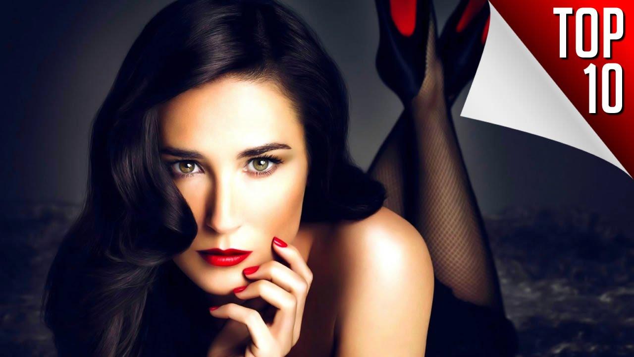 Hot Elizabeth Wallace (actress) nudes (21 images) Erotica, Instagram, cleavage