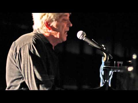 Ian McLagan - Never Say Never