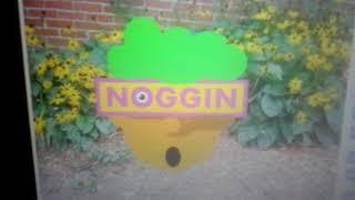 Video Noggin Chia pet ID (fanmade) download MP3, 3GP, MP4, WEBM, AVI, FLV Juli 2018