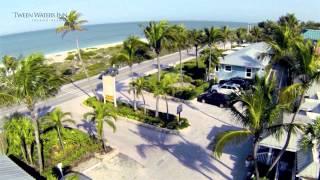 Tween Waters Inn  -  Captiva Island, Florida