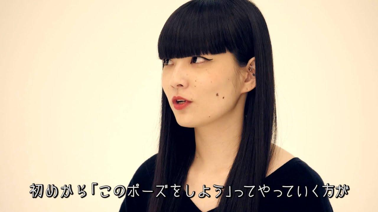 "USAGI ONLINE】モデル秋元梢""ス..."