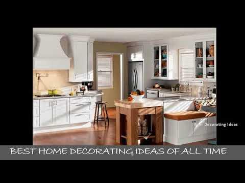 Hamptons kitchen design peoria il | Modern Style Kitchen ...