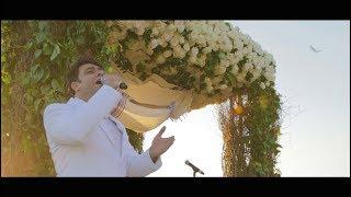 Eli Buzaglo - Mi Maamakim Live | Jewish ceremony singer