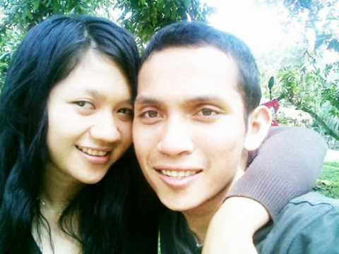 ariel & lunamaya.wmv Travel Video
