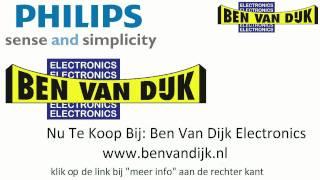 видео Philips 46PFL8605H/12 обзор ЖК-телевизора 3D