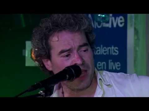 Jehro - L'Aïolive le Concert (Hypérion, Marseille)