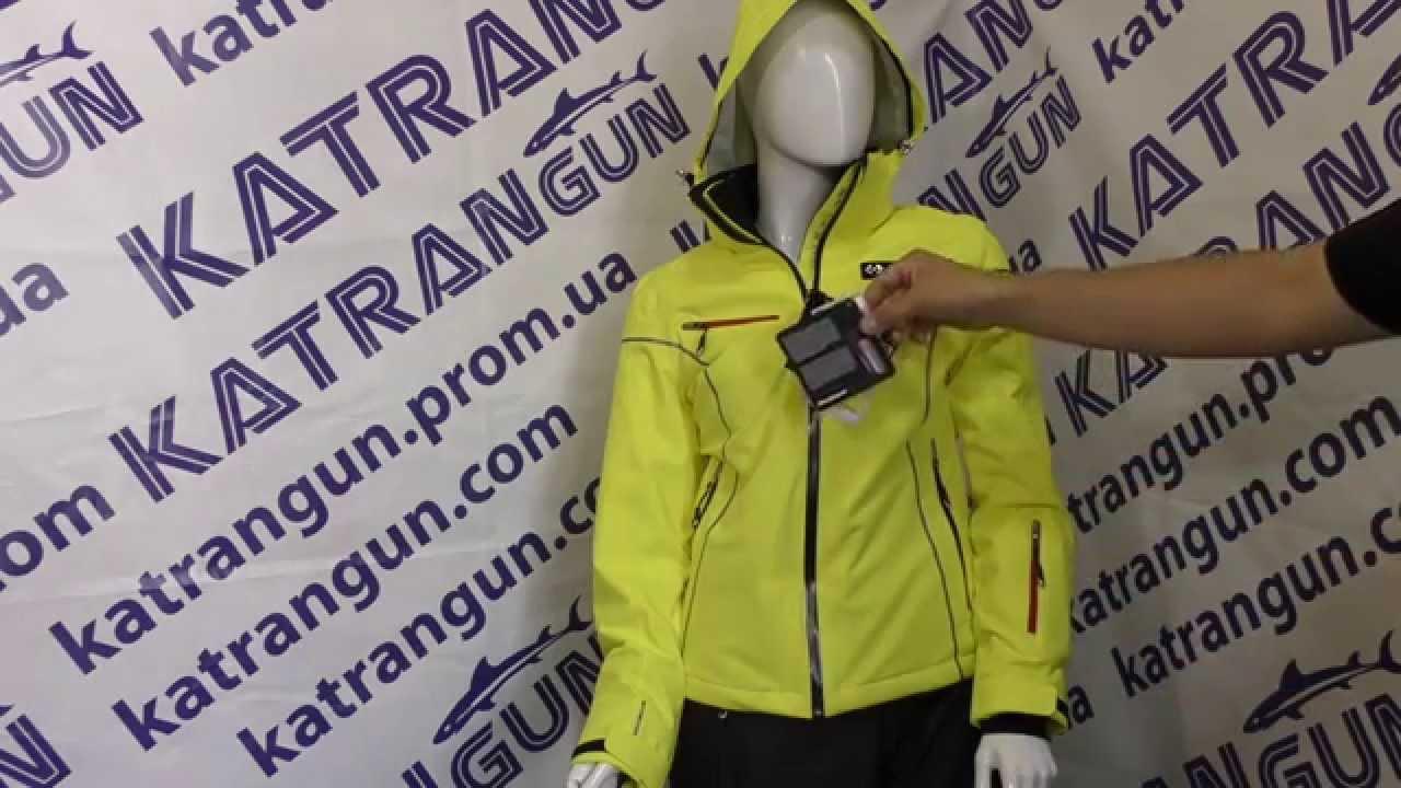 Купите зимнюю женскую куртку с мехом в официальном интернет-магазине puma. Новые модные куртки для женщин вы найдете в нашем каталоге.