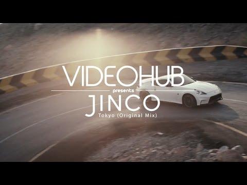 Jinco - Tokyo (Original Mix) (VideoHUB)