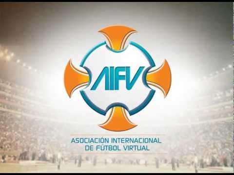 Mascota AIFV.mov