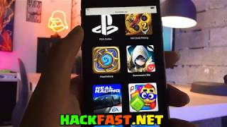 summoners war hack how to get free mana crystals ios android