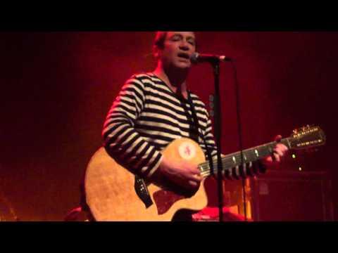 Ocean Colour Scene - It's My Shadow - O2 ABC Glasgow 21.02.2013