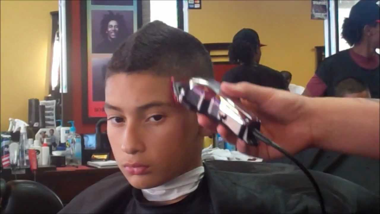 Mo Hock Hair Style mohawk with simple design hd timeless barbers youtube 3719 by stevesalt.us