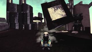 [PC] Tiny & Big: Up That Mountain Demo Gameplay [HD]