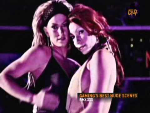 Kho and katrina halili sex scandal