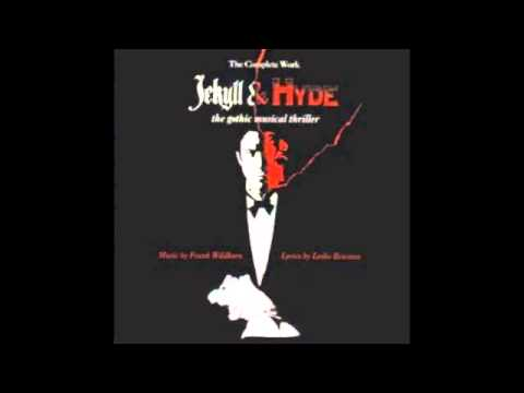 Jekyll & Hyde - In His Eyes