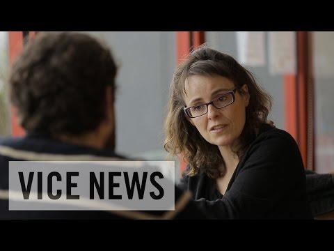 Huida y clandestinidad: la vida tras militar en ETA