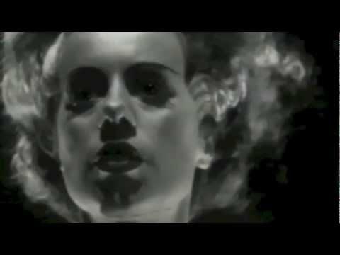Hybrid Moments- Misfits