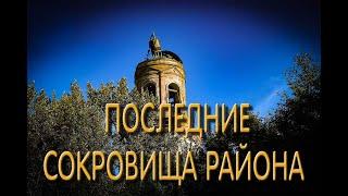 �������� ���� Высоковская Николаевская церковь,музыка,  А.Матис ������