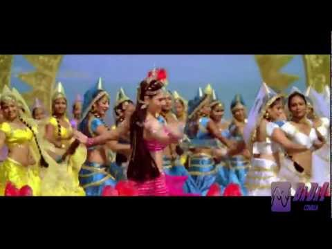 Naino Mein Sapna HIMMATWALA Song Video ...
