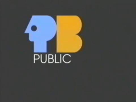 Public Broadcasting Service (1977)