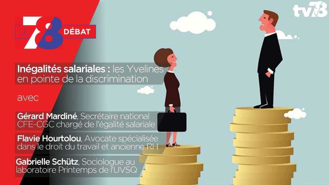 78-debat-inegalites-salariales-plus-fortes-yvelines