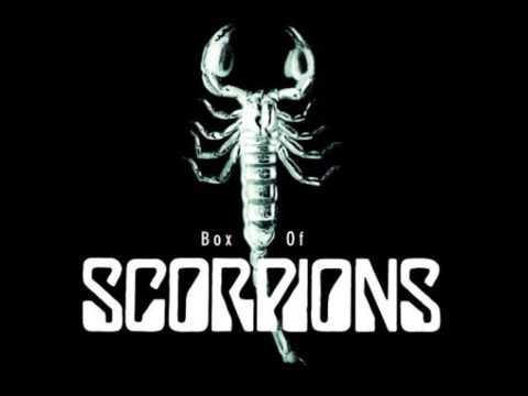 Humanity Scorpions