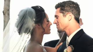 Forest House Lodge  Auburn Wedding Video Sample, Foresthill, CA