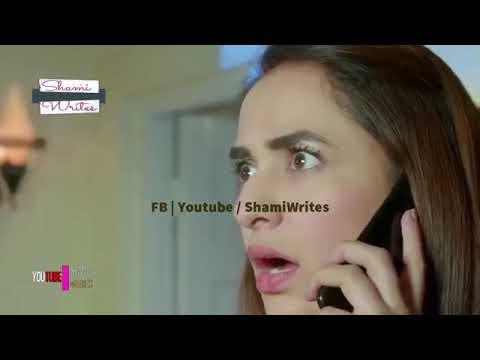 Jab woh ajnabi ban kar pass se gujarte hai. Full video HD Nusrat fateh Ali khan