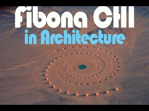 "Fibona""CHI""  Radio Broadcast - Guest Michael Cranford & Lorraine Hurley"