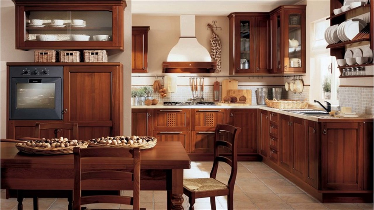 interior design ideas for living room and kitchen youtube