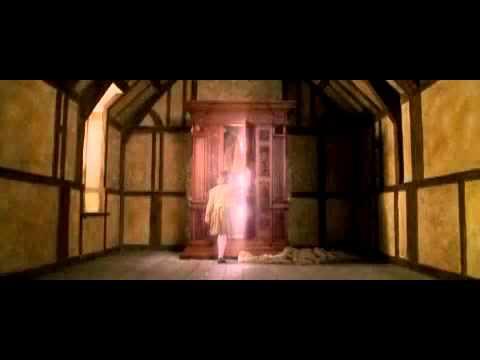 le cronache di narnia - il leone, la strega e l'armadio - trailer