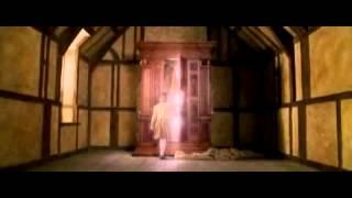 Le cronache di Narnia - Il leone, la strega e l