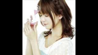 藤田麻衣子さんの「写真」歌ってみました。 いつもより柔らかく歌ったつ...