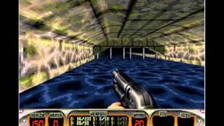 Epic Video Game Music: Duke Nukem 3D