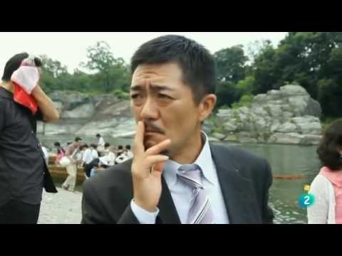 Documental: Yakuza