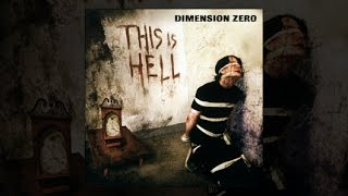 Watch Dimension Zero Is video