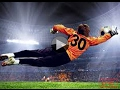 Bidvest Wits VS Ajax Cape Town - ((live Stream)) 2017