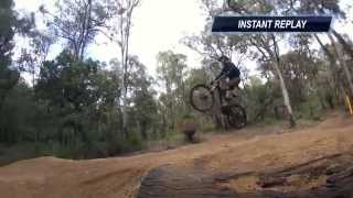 Kalamunda Mountain Bike