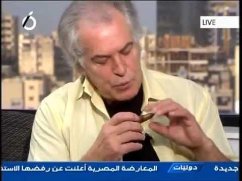 Raul D'Oliveira - OTV