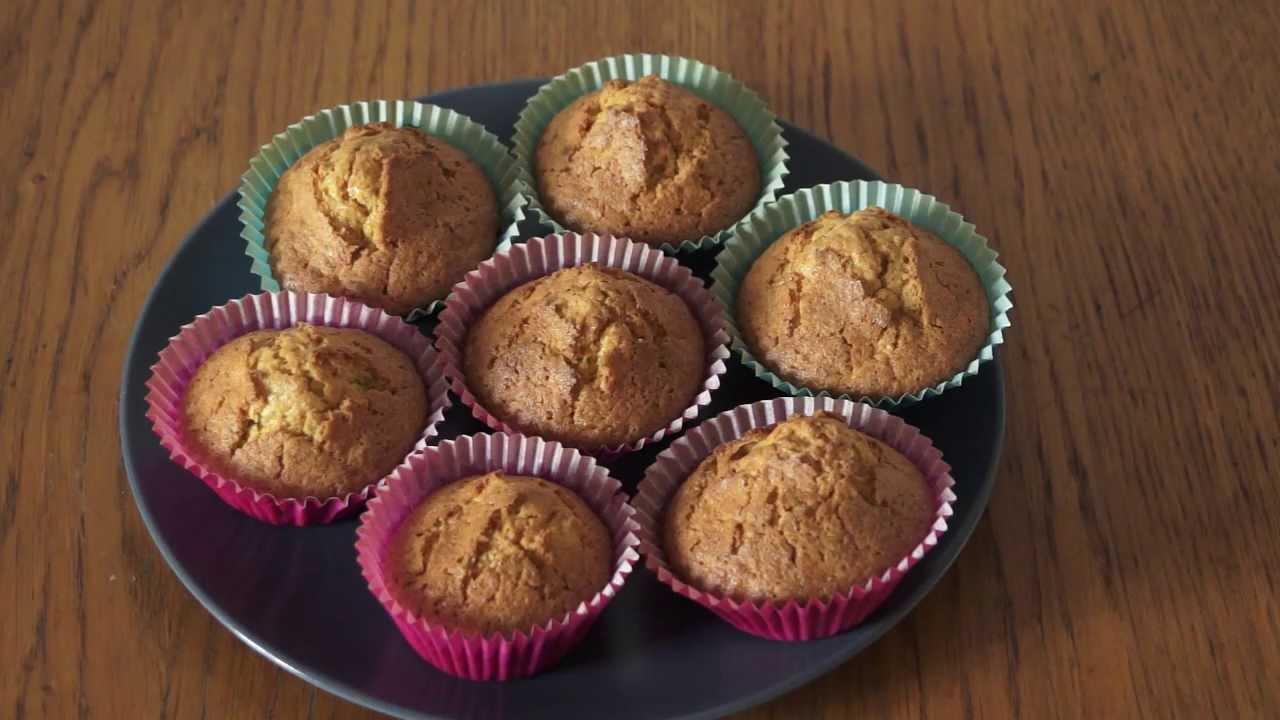 recette de carrot cake (recette cuisine companion moulinex) - youtube