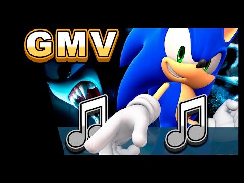 [GMV] Endless Possibilities (TRADUÇÃO) - Tema de Sonic Unleashed :'(  